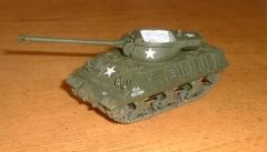 M36ジャクソンGMC_20091220