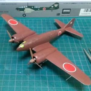 100式司偵3型-4.jpg