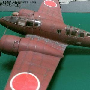100式司偵3型-10.jpg