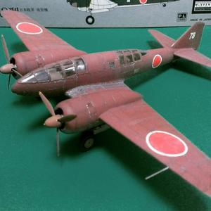 100式司偵3型-6.jpg