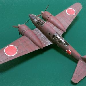 100式司偵3型-7.jpg