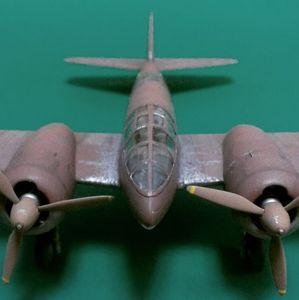 100式司偵3型-8.jpg
