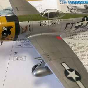 P-47D-1.jpg
