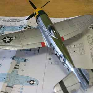 P-47D-2.jpg