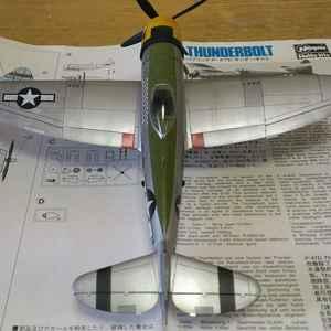 P-47D-4.jpg