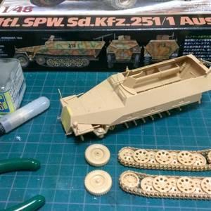 sdkfz251-1.jpg