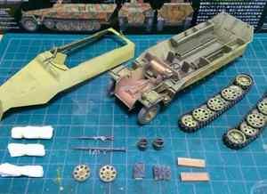 sdkfz251-3.jpg