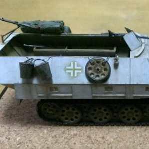 sdkfz251-6.jpg