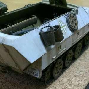 sdkfz251-7.jpg
