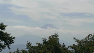 yama-6.jpg